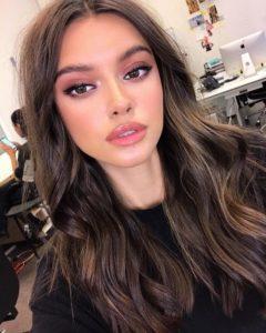 pink makeup tips
