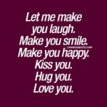 mushy-smile-quotes-for-her