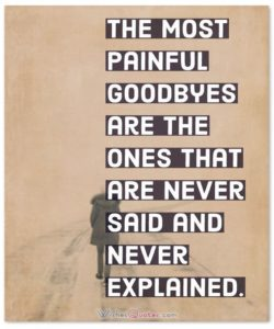 never-explained-sad-friendship-quote