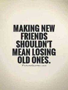 new-friends-sad-friendship-quote