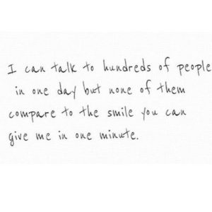 positive-smile-quotes-for-her