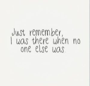 remember-sad-friendship-quote