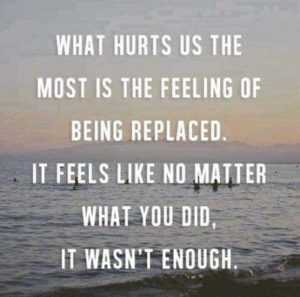 replaced-sad-friendship-quote