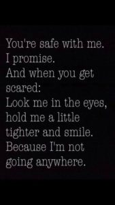 safe-smile-quotes-for-her