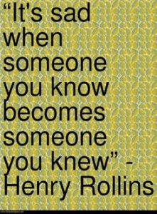 someone-you-knew-sad-friendship-quote