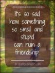 something-small-sad-friendship-quote