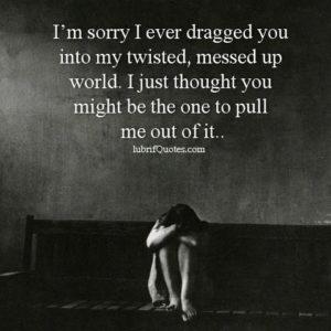 sorry-sad-friendship-quote