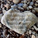 stop-sad-friendship-quote