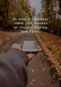 texting-sad-friendship-quote