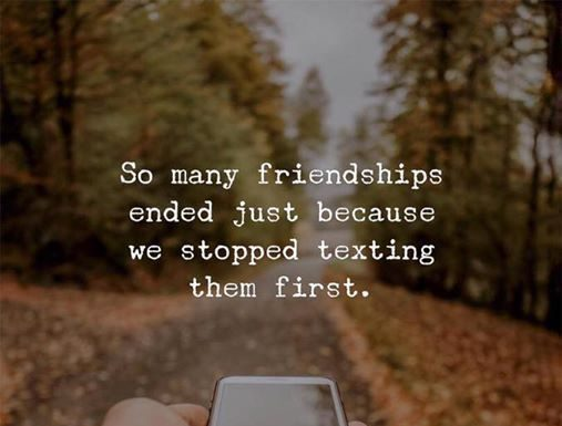 texting-sad-friendship-quote
