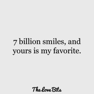 the-favorite-smile-quotes-for-her
