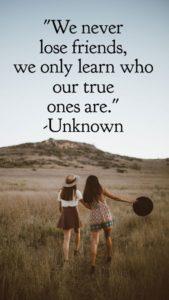 true-ones-sad-friendship-quote