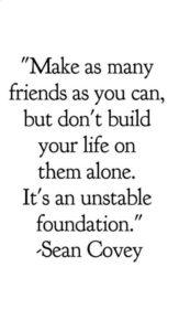 unstable-sad-friendship-quote