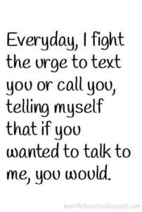 urge-sad-friendship-quote
