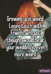 wedding-sad-friendship-quote