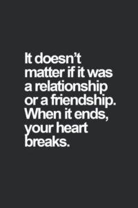 when-it-ends-sad-friendship-quote