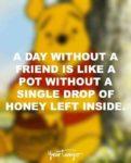 without-a-friend-sad-friendship-quote