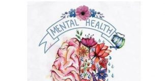 Best-Mental-Health-Quote-