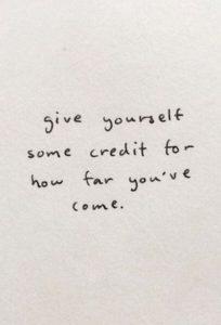 empowerment-quotes