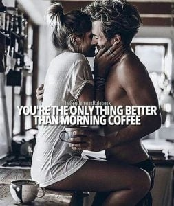 hot-morning-quote