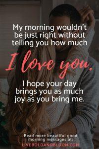 i-love-you-good-morning