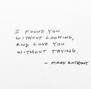 Boyfriend And Girlfriend love Quotes